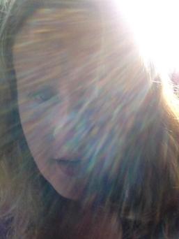 Helen sun